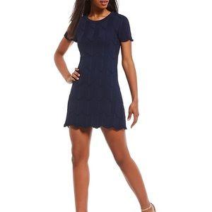 Lucy Paris Seashell Dress